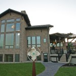 Berthoud Custom Home Builder