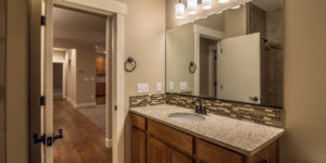 Larimer County Custom Home Builders